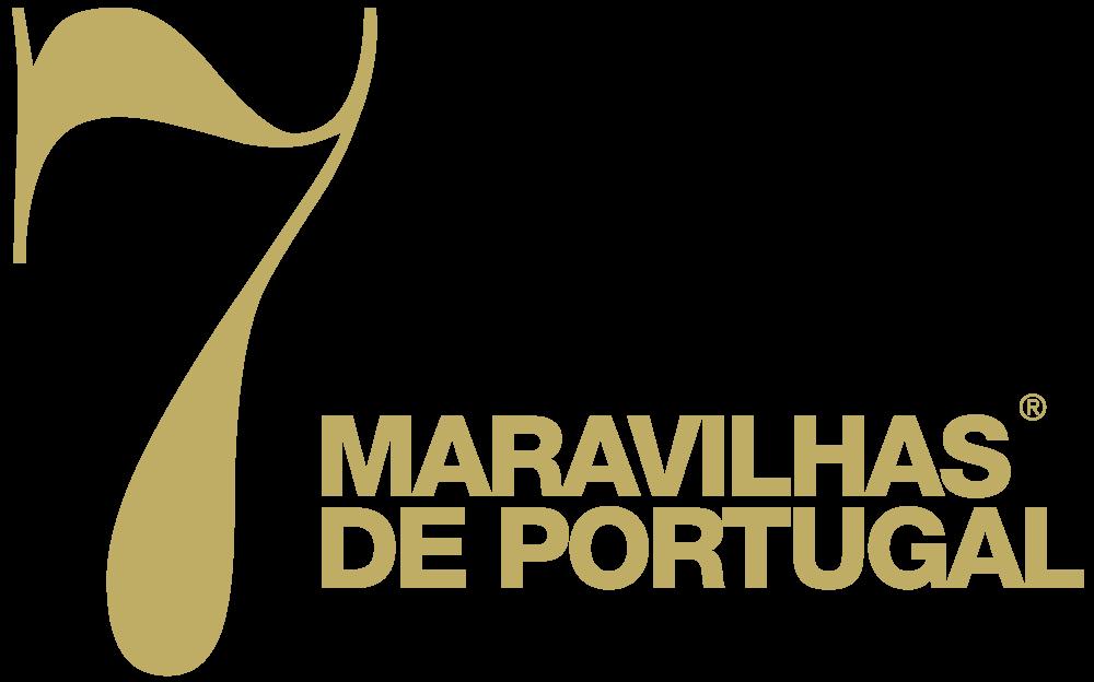 7 Maravilhas de Portugal®