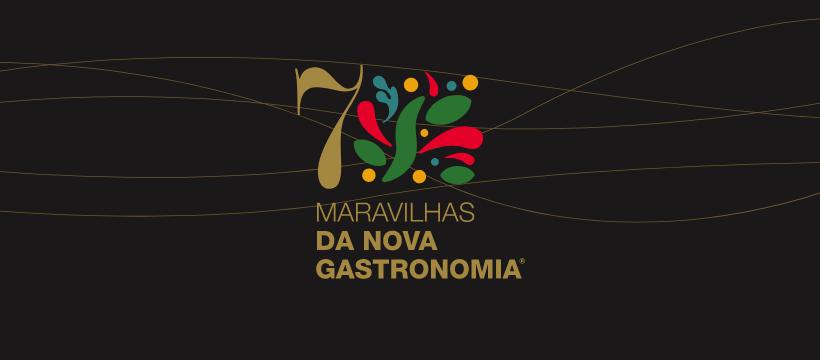Nova Gastronomia dá mote a nova edição das 7 Maravilhas